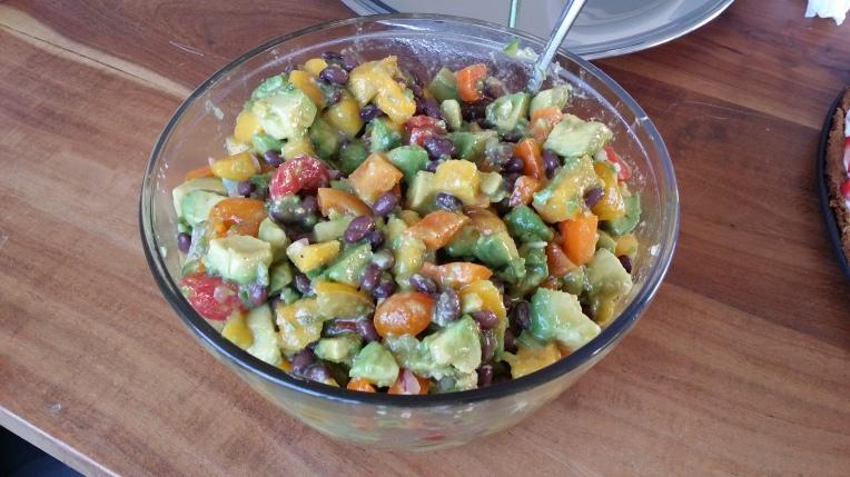 guacamole_salad